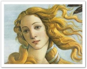 botticelli-birth-venus-2